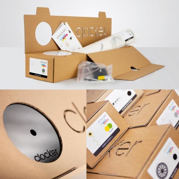box-obsah balení