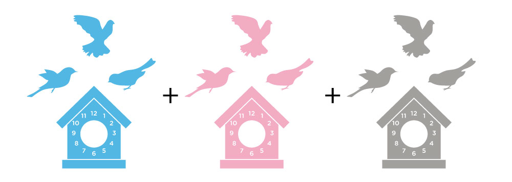 budka-a-ptacci_barvy_pruh_1
